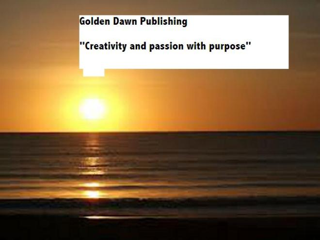 golden-dawn-publishing